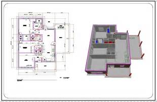 convert hand drawn floor plans to cad pdf architectural drafting freelance contest in