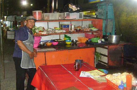 kedai sop bang edi info kuliner