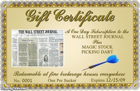 printable gift vouchers high street gift certificate pictures freaking news
