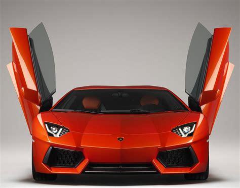Lamborghini Adventure 404 Not Found