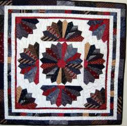 tie quilts rhino quilting
