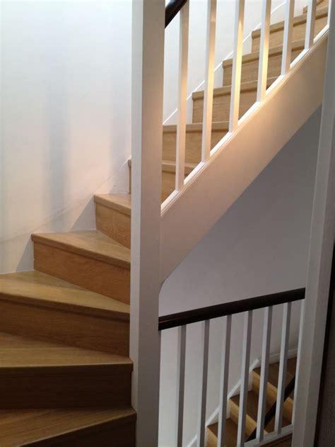 loft conversions loft conversion stairs loft staircase