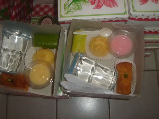 Nazwa Kotak dapur nazwa pricelist snack box