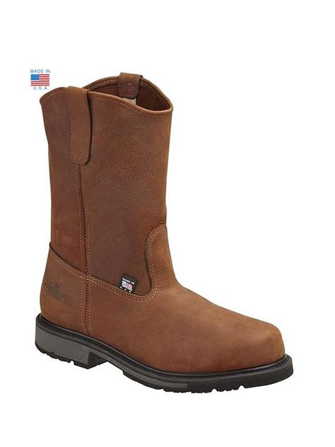 work boots on sale for rig wellington work boots on sale cowboy boots