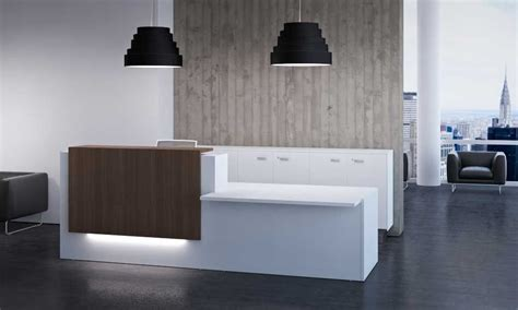 modern reception counter design image result for ada reception desk designs the grove