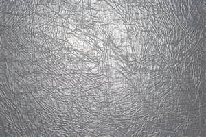 gray leather texture close up picture free photograph