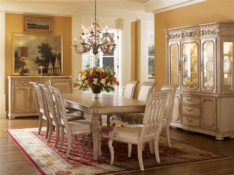 white dining room sets formal white dining room sets formal home design full circle