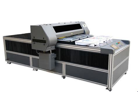 small digital small digital fabric t shirt printing machines for sale