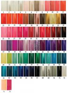 pics photos opi nail polish color chart will help you