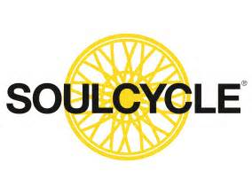 Soul Cycle Soulcycle The Exercise Cult That Captivates The Student