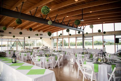 ubc boat house married at the ubc boathouse leah adam vancouver s award winning wedding