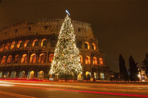 which christmas decoration is the best in italy a tour and miracle from perillo tours italy travel