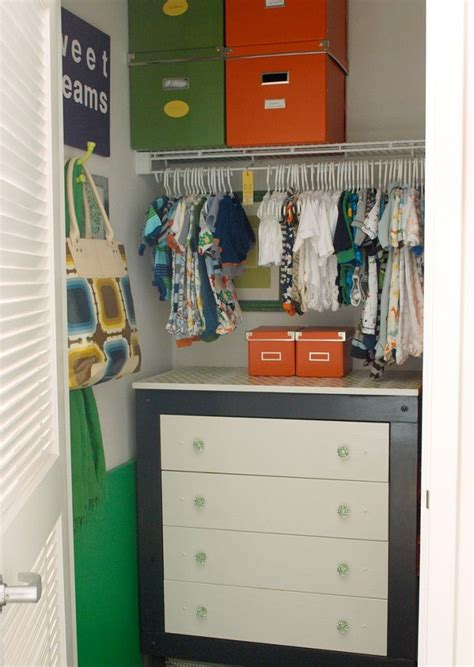 Closet Storage Dresser Dressers In Closets Organization