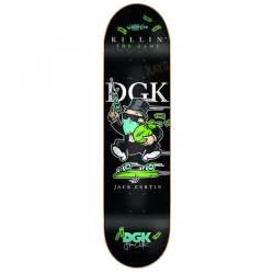 9 skateboard deck dgk killer curtin skateboard deck 7 9 dgk decks