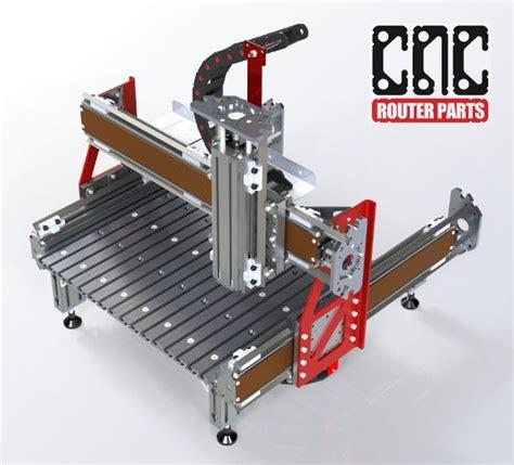 bench top cnc cnc router parts benchtop pro cnc pinterest cnc