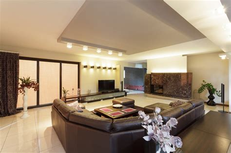 luxury home design trends orogold reviews luxury home design trends 2014 orogold