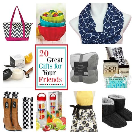 great gifts for your 28 images best 25 office gifts