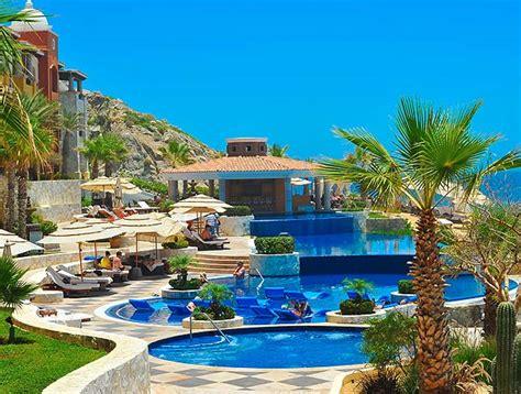 encantada resort 2 bedroom price