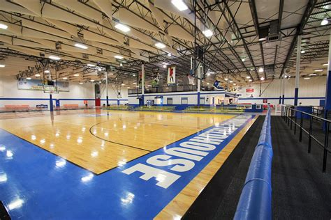 field house best choice fieldhouse