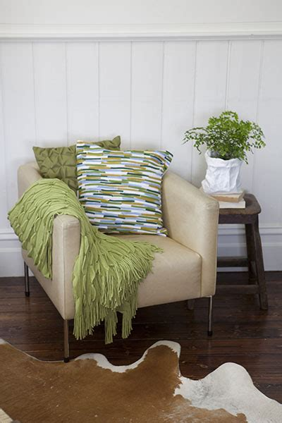 Wam Home Decor Summer Home Decorating Ideas Summer Styling By Wam