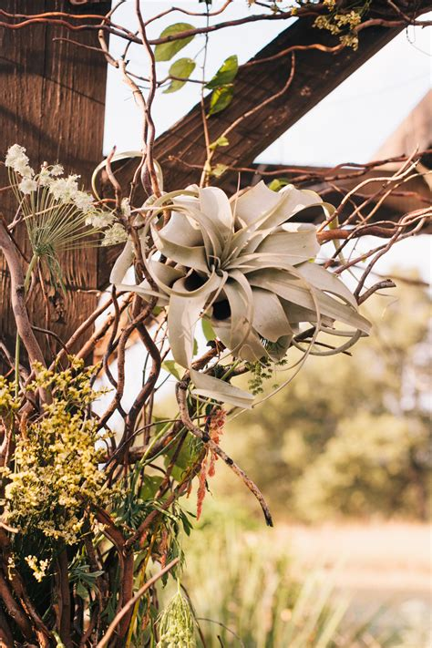 Rustic Wedding Decor by Say I Do To These Fab 51 Rustic Wedding Decorations
