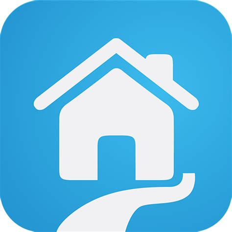 insteon for hub appstore store top apps app