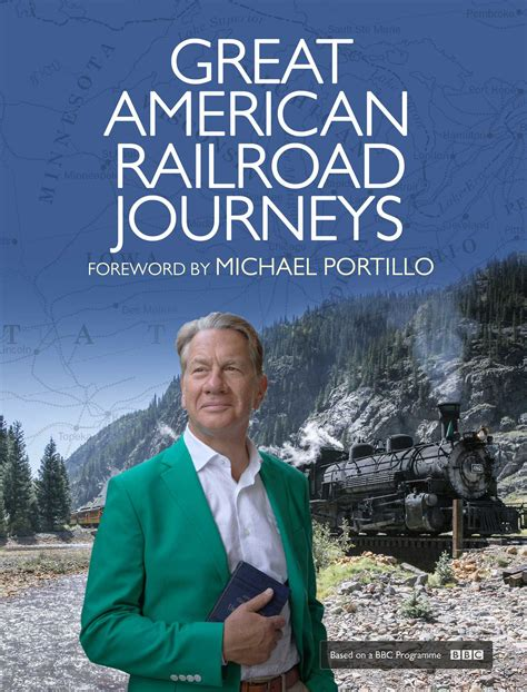 great american great american railroad journeys ebook by michael portillo official publisher page