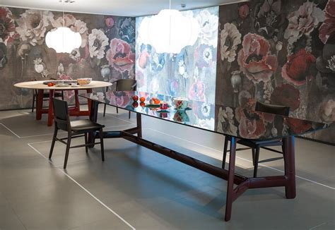 Kitchen Collection Magazine Design Tables Furnishing Ideas From The 2017 2018