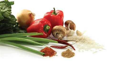 food ingredients food ingredients images search