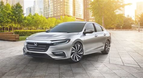 2020 Honda Accord Sport by 2020 Honda Accord Sport Coupe Release Date 2019 2020