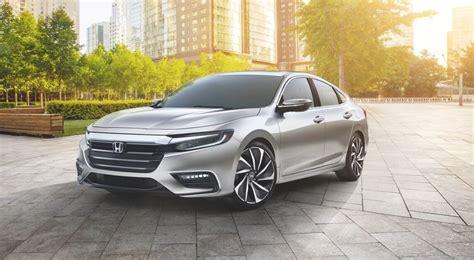 honda accord 2020 model 2020 honda accord sport coupe release date 2019 2020