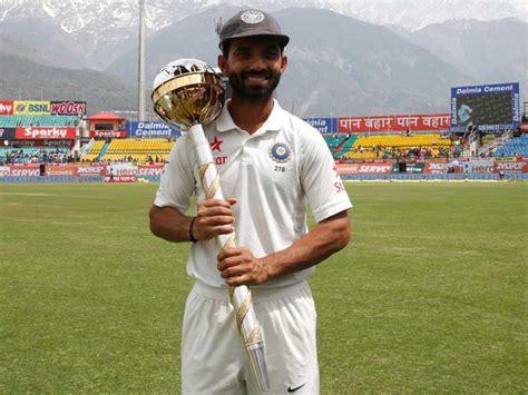 lndia vs australia india vs australia sachin tendulkar leads ecstatic