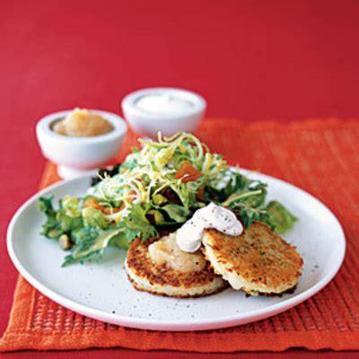 20 low cholesterol recipes health com