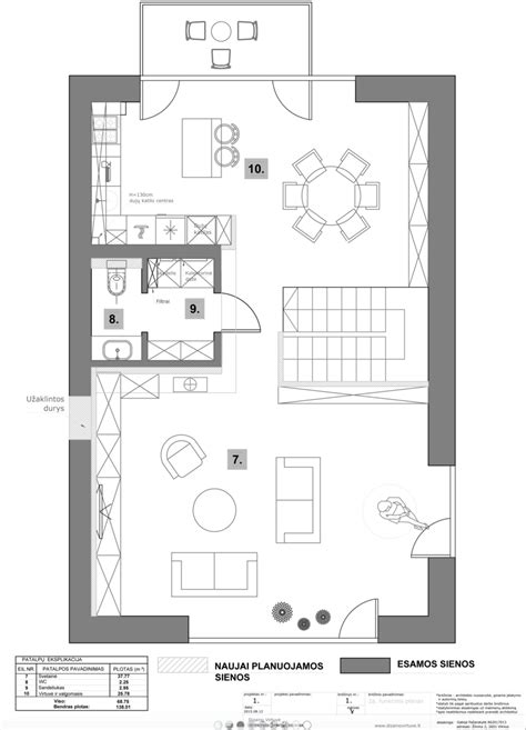 stilt house floor plans 100 stilt house floor plans 100 house plans for
