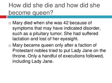 how did die bloody