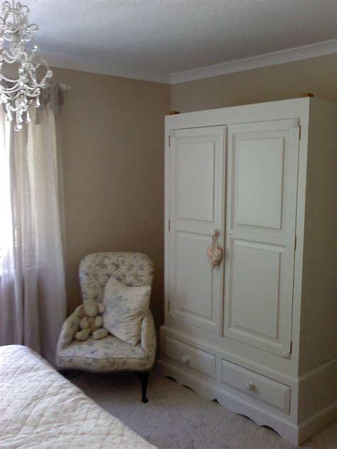 farrow ball bedroom farrow ball joa s white walls living pinterest farrow ball and white walls
