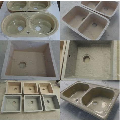 antique kitchen sinks for sale used ceramic kitchen sinks