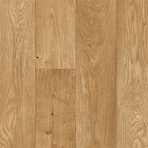 Lewis Hardwood Flooring by Buy Lewis Wood Ultimate 20 Vinyl Flooring Lewis