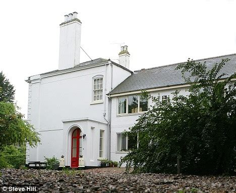 mortgage on house already paid for ex minister banned for claiming 163 16 000 on ghost mortgage he had already paid off daily mail