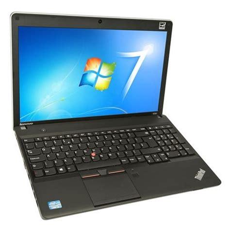 Laptop Lenovo Windows 8 Termurah how to reset lenovo thinkpad windows 7 password if forgot new brand