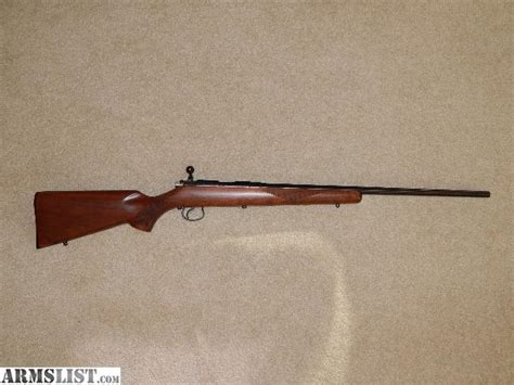 cz usa cz 452 american rifle 17 hmr 225in 5rd turkish armslist for sale cz 452 american 17hmr left hand bolt