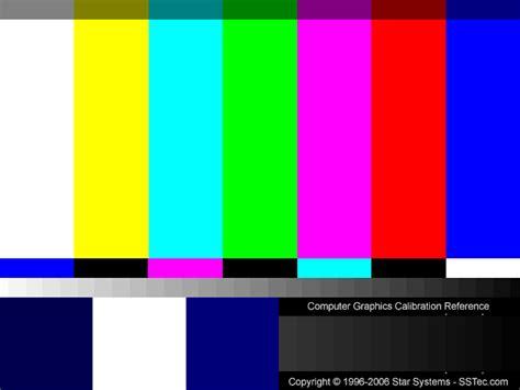 color calibrator c 243 mo calibar nuestro tv