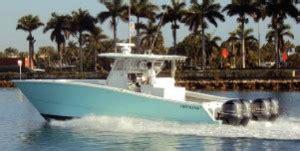 freeman boats australia catamaran for sale freeman 33 catamaran for sale