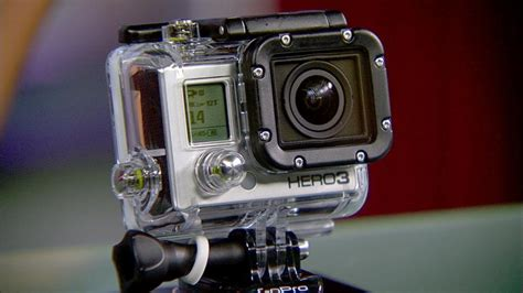 gopro 3 silver best price gopro hero3 review cnet