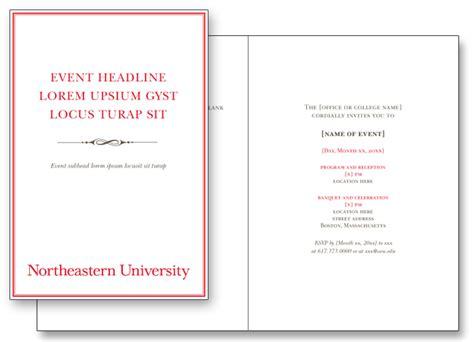event program template free word pdf documents creative template