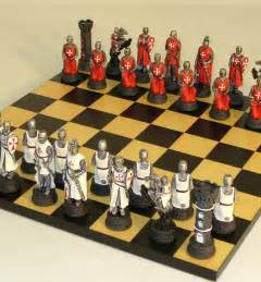 unique chess sets luxury chess sets a collection of unique and beautiful