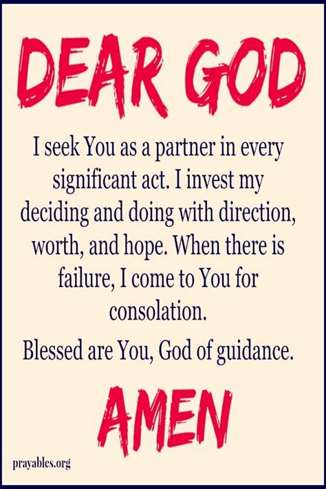 printable prayer quotes 359 best prayer quotes images on pinterest prayer quotes