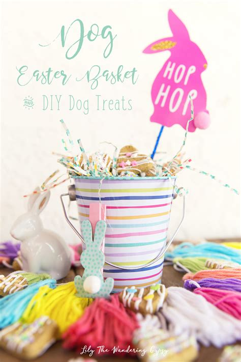 are dogs allowed in target a friendly easter basket and a easter egg hunt targetmademedoit the