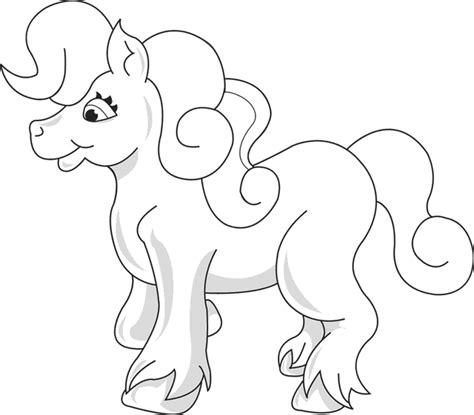 pretty pony coloring page pretty pony coloring pages coloring coloring pages