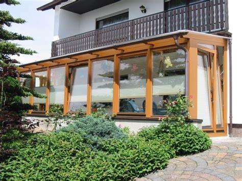 Wintergarten Bausatz Gunstig
